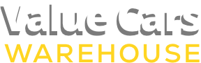 Value Cars Warehouse Logo